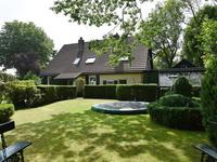 Reinaldstraat 22 in Velp 6883 HN
