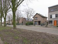 Schadewijkstraat 79 A in Oss 5348 BB