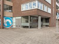 Lokhorsterland 43 in Hoogvliet Rotterdam 3193 ET