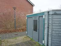 Wever 47 in Hoorn 1625 VL