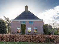 Burgemeester G W Stroinkweg 102 in Zuidveen 8343 XM