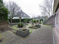 'T Ravelijn 43 in Klundert 4791 KD