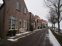Oosterhaven 46 in Medemblik 1671 AC