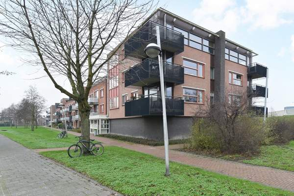 Zetveld 2 in Nootdorp 2632 AN