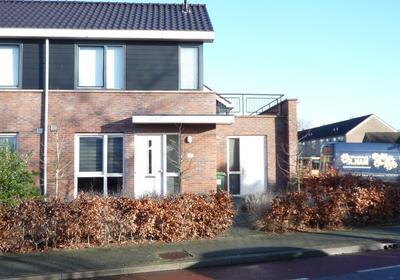 Nieuwe Kerkstraat 30 A in Nijkerkerveen 3864 ED