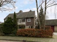 Van Hardenbroeklaan 4 in Leusden 3832 CL