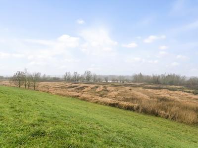 Alkmaarsingel 214 in Arnhem 6843 WR