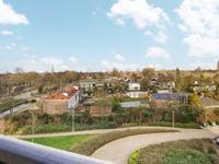 Athene 135 in Gorinchem 4205 AE