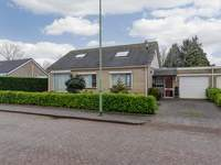 Steurstraat 32 in Hank 4273 EN