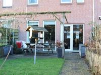 Bereklauw 4 in Kampen 8265 GV