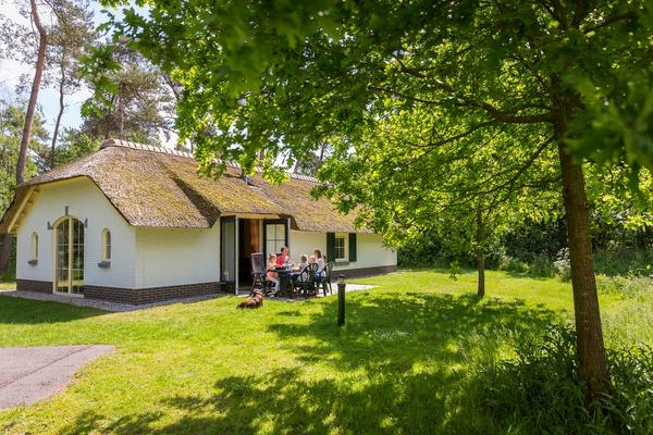 Landuwerweg 17 350 in Holten 7451 SP