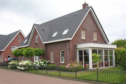 Hopland 26 in Kerkwijk 5315 AW