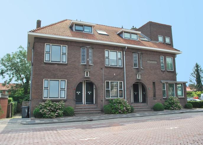 Stationssingel 10 Bis in Culemborg 4103 XJ