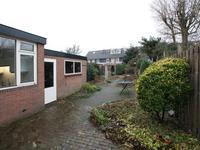 Waterweg 157 in De Bilt 3731 HH