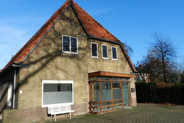 Huismanstraat 4 in Huissen 6851 GT