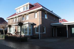 Kapitein 3 in Heerenveen 8448 NT
