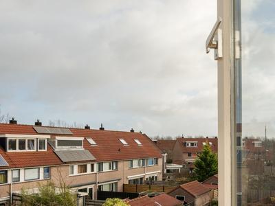 Acacia 60 in Hoorn 1628 MK