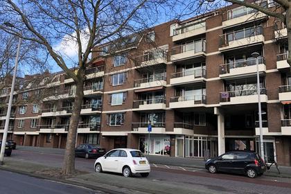 Schiekade 602 in Rotterdam 3032 AZ