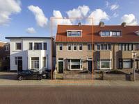 Westerparkstraat 21 in Zandvoort 2042 AV