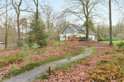 Berg En Dalweg 26 in Beekbergen 7361 TS