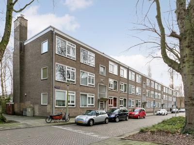 Edisonstraat 28 Ii in Amsterdam 1098 TC