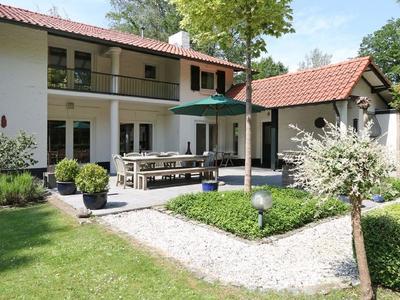 Bremlaan 16 in Oisterwijk 5062 AG