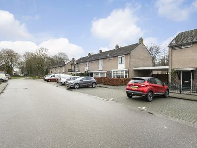 Kievitstraat 17 in Helmond 5702 LC