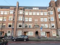 Churchill-Laan 232 Iii in Amsterdam 1078 EX