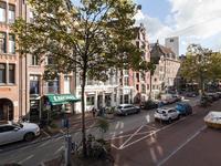 Spuistraat 248 B in Amsterdam 1012 VW
