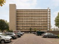Langswater 498 in Amsterdam 1069 ED
