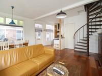 Bakkerstraat 3 in Zandvoort 2042 HK