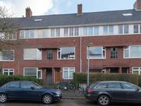 Coendersweg 20 B in Groningen 9722 GG