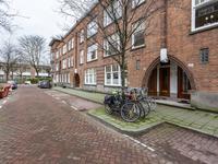 Van Nideckstraat 20 A in Rotterdam 3039 TM
