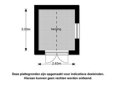 Brabanthoeven 183 in Rosmalen 5244 HN