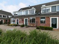 Florahof 17 in Noordwijk 2201 GZ