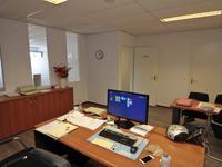 Kalmarweg 14 - 12 in Groningen 9723 JG