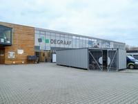 Moermanskweg 2 - 5 in Groningen 9723 HM