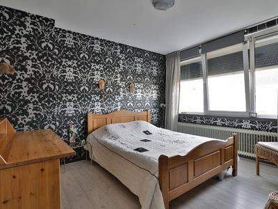 Ruysdaelstraat 9 in Hoogeveen 7901 GB