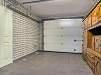 Molenberg 64 in Reusel 5541 RN