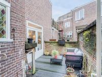 Ossenstraat 7 in 'S-Hertogenbosch 5223 AB