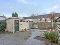 Egelskop 14 in Heerenveen 8446 BZ
