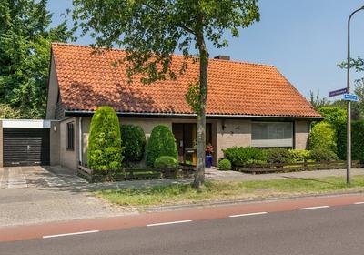 Reviusstraat 7 in Hengelo 7552 GG