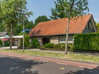 Reviusstraat 7 in Hengelo 7552 GG