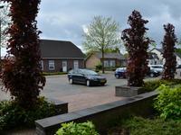 Pastoor Van Winkelstraat 39 D in Schaijk 5374 BG