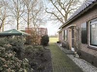 Bouwhuisweg 4 in Loozen 7778 HC