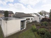 Prins Bernhardstraat 2 in Duiven 6921 XW