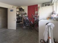Thorbeckestraat 76 in Katwijk 2221 RG