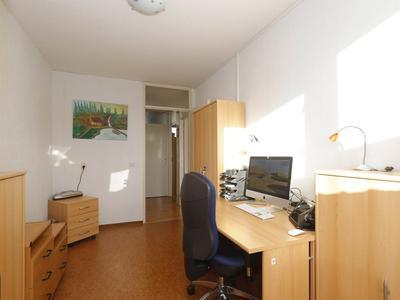 Speltakker 15 in Schiedam 3124 XJ