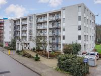 Ravellaan 212 in Utrecht 3533 JP