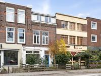 Van 'T Santstraat 155 in Nijmegen 6523 BE